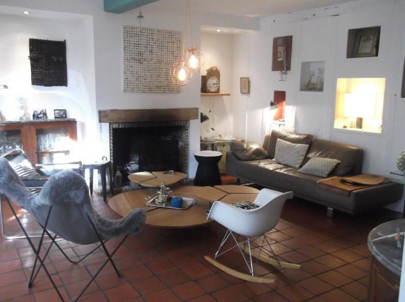 Vente maison / villa Aire sur l adour 286000€ - Photo 1