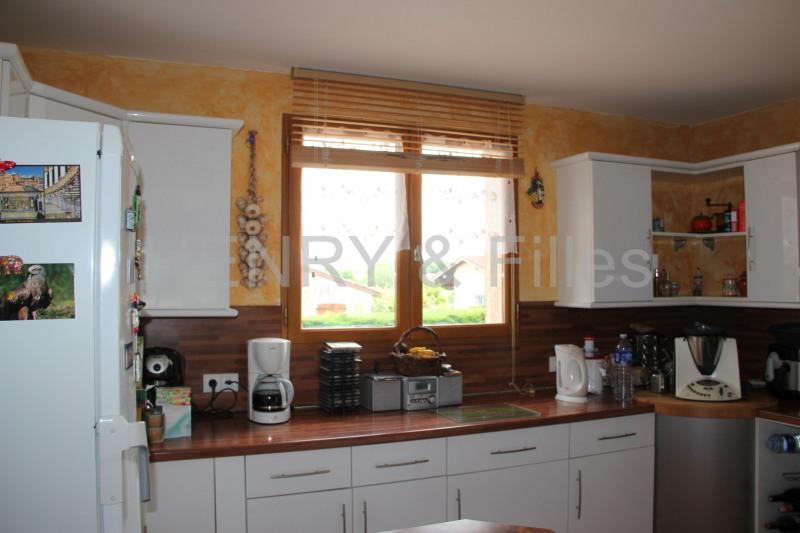 Sale house / villa Samatan 300000€ - Picture 3