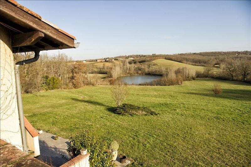 Deluxe sale house / villa Montauban 884000€ - Picture 3