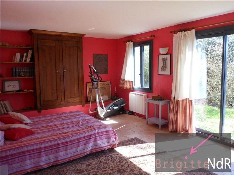Vente maison / villa Limoges 234000€ - Photo 11