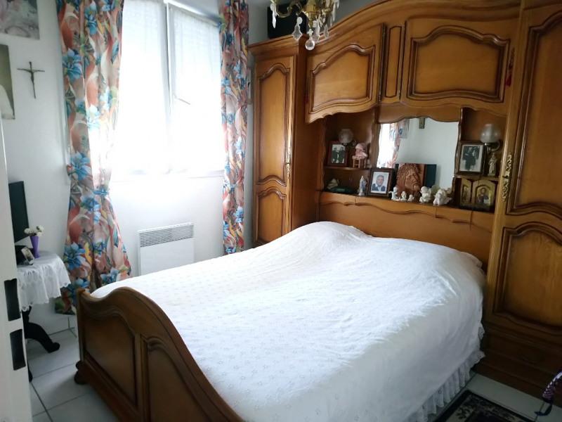 Vente appartement Royan 122705€ - Photo 5