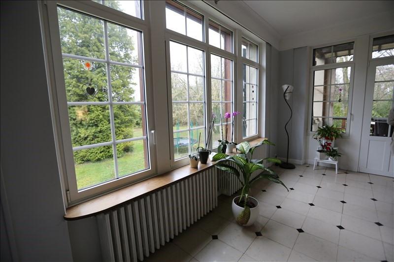 Verkoop  huis Revigny sur ornain 359000€ - Foto 3