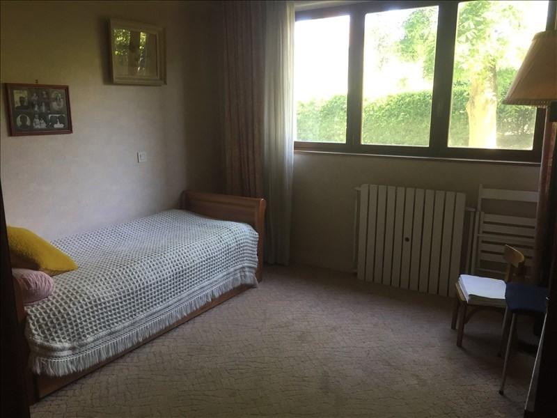 Vente appartement Cormeilles en parisis 249000€ - Photo 4