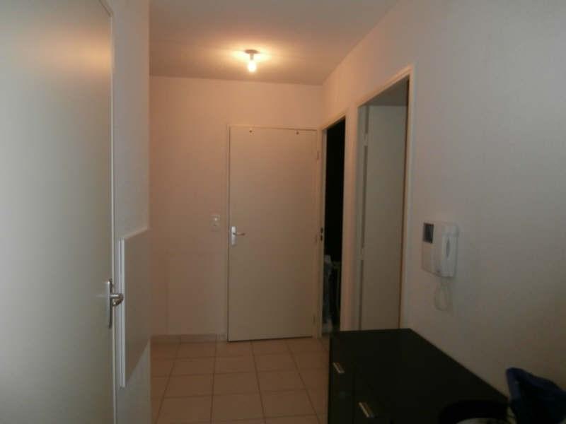 Verhuren  appartement Salon de provence 691€ CC - Foto 5
