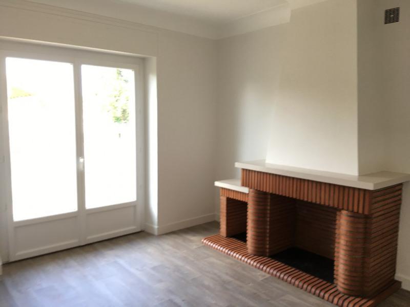 Verkoop  huis Parentis en born 293000€ - Foto 5