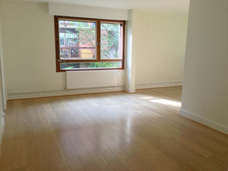 Location appartement Palaiseau 1 063€ CC - Photo 2