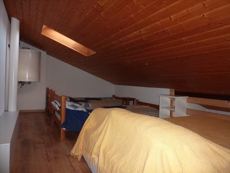 Vente appartement Dolus d oleron 99500€ - Photo 5