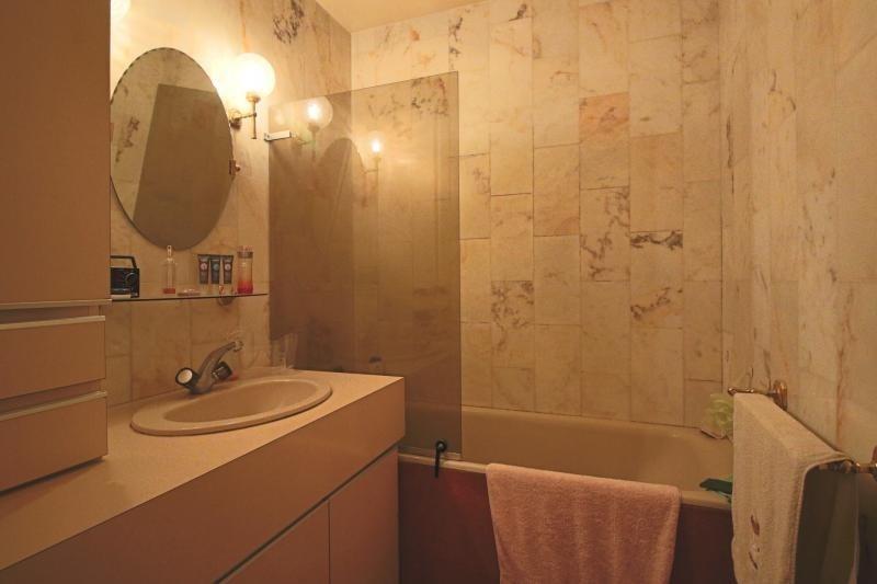 Vente appartement Paris 20ème 535500€ - Photo 6