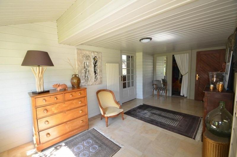 Verkoop van prestige  huis Regneville sur mer 554800€ - Foto 4