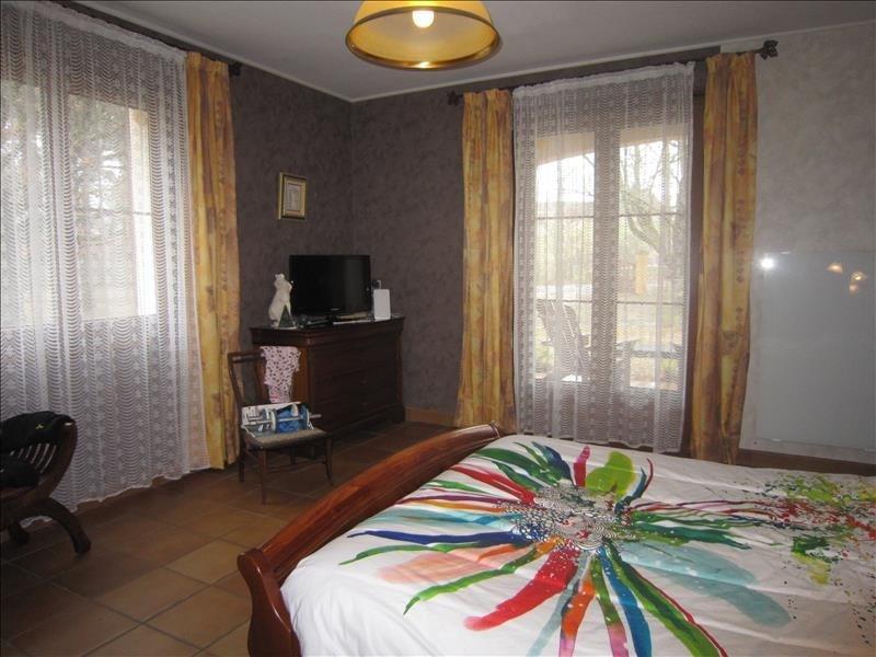 Vente maison / villa Labouquerie 275000€ - Photo 7