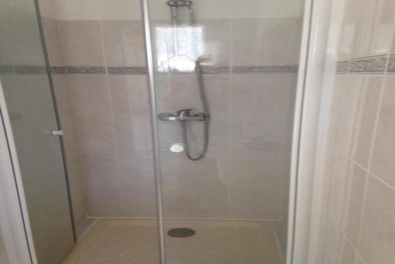 Sale apartment Ste maxime 369000€ - Picture 10