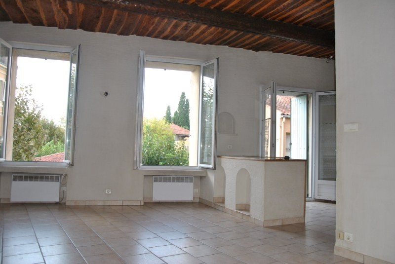 Vente appartement Pourrieres 174 000€ - Photo 3