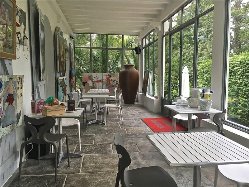 Deluxe sale house / villa Biarritz 2500000€ - Picture 6