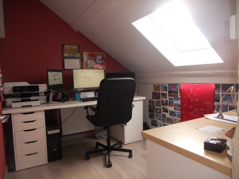 Vente maison / villa Grainville langannerie 109900€ - Photo 5
