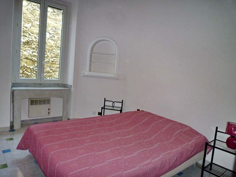Rental apartment Nice 1 200€ CC - Picture 10