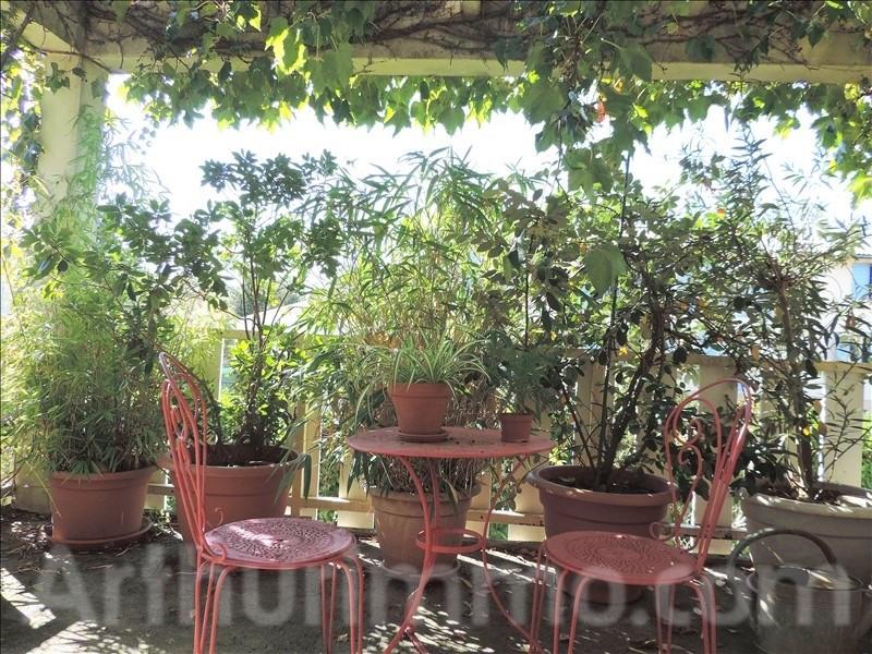 Sale house / villa St marcellin 250000€ - Picture 5