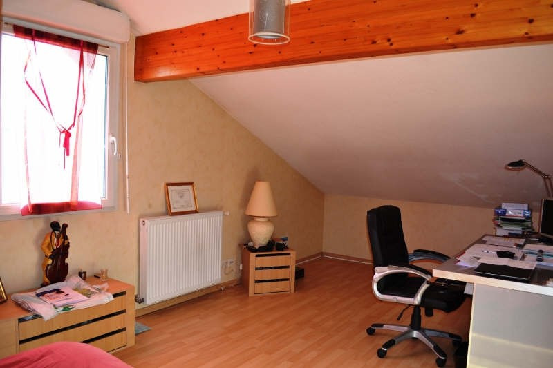 Location appartement Chambery 699€ CC - Photo 7