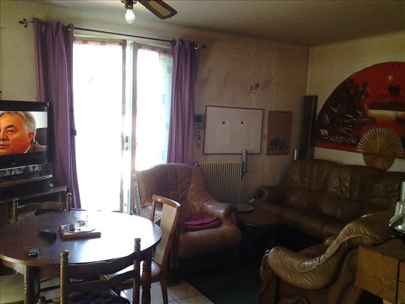 Sale house / villa Vineuil 114500€ - Picture 3