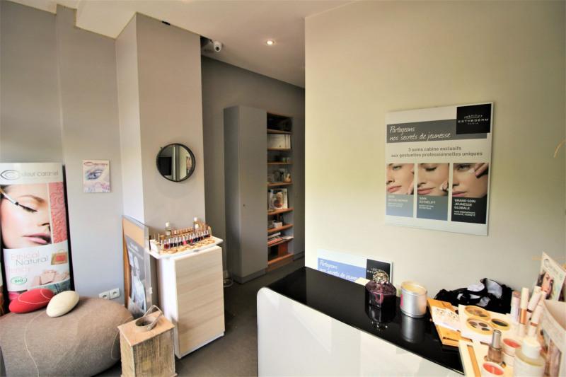 Sale empty room/storage Enghien les bains 285000€ - Picture 4