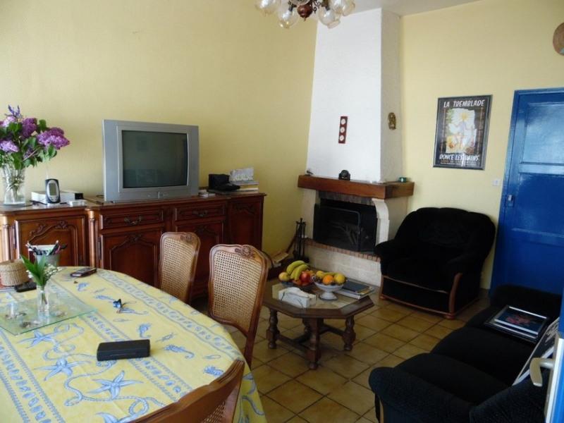 Sale house / villa Ronce les bains 229500€ - Picture 4