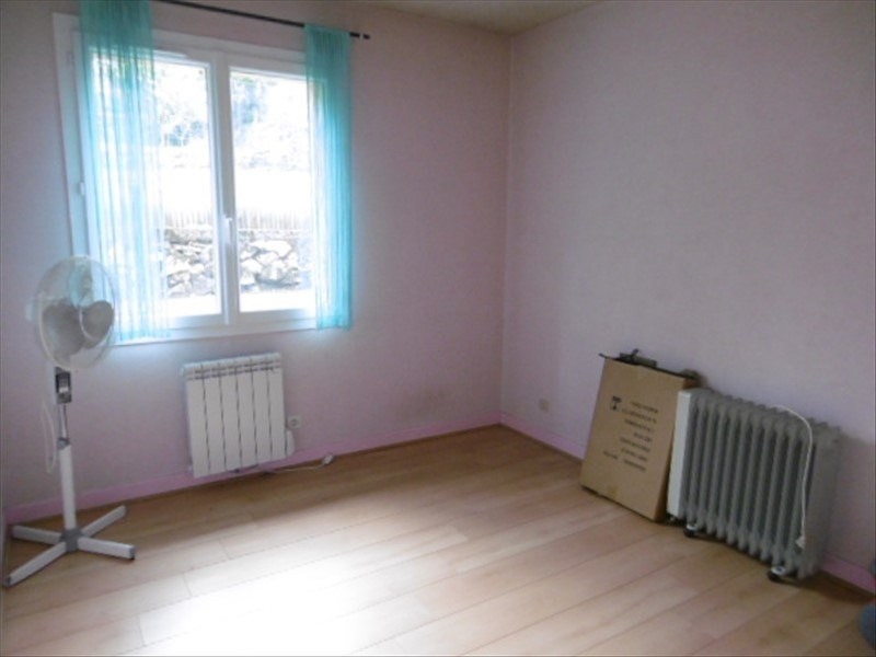 Sale house / villa Capdenac le haut 159750€ - Picture 10