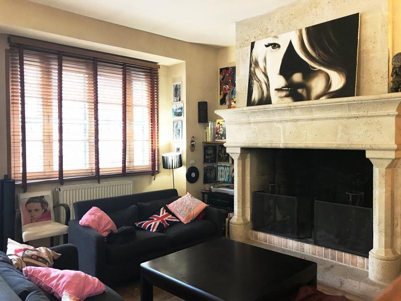Vente de prestige maison / villa Chatillon 1150000€ - Photo 5