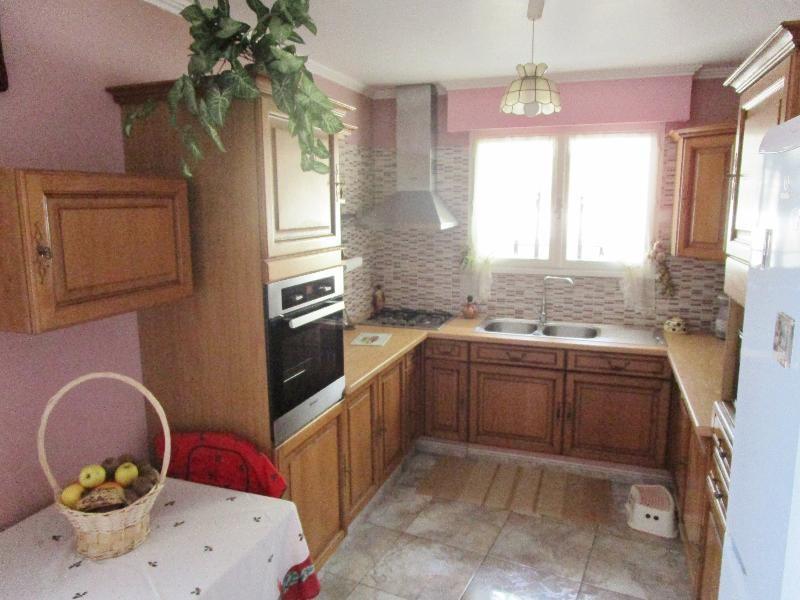 Vente maison / villa Labenne 304500€ - Photo 5