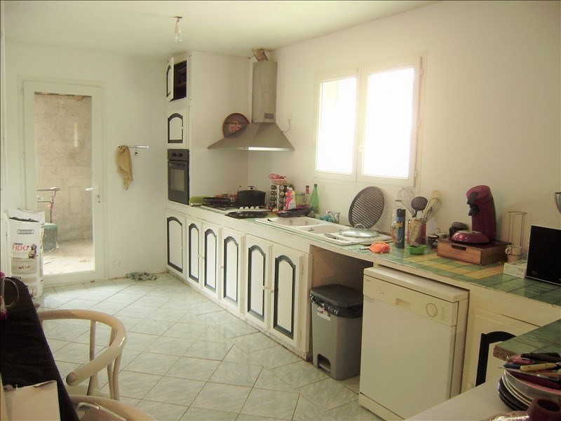 Vente maison / villa Miramas 247 690€ - Photo 4