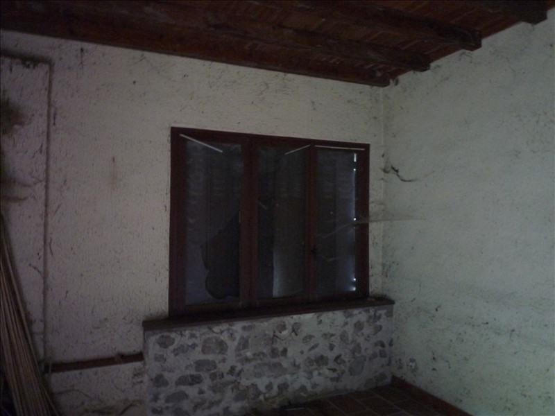 Vendita casa Vienne 195000€ - Fotografia 4