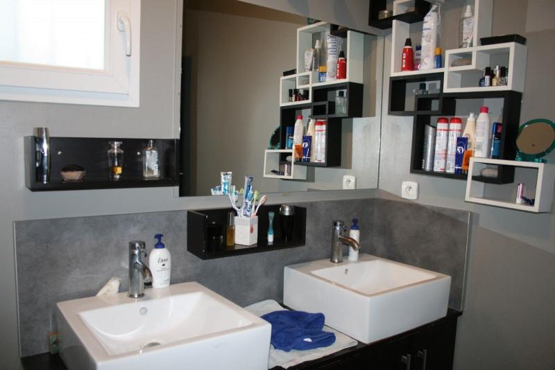 Vente maison / villa Les abrets 290000€ - Photo 11