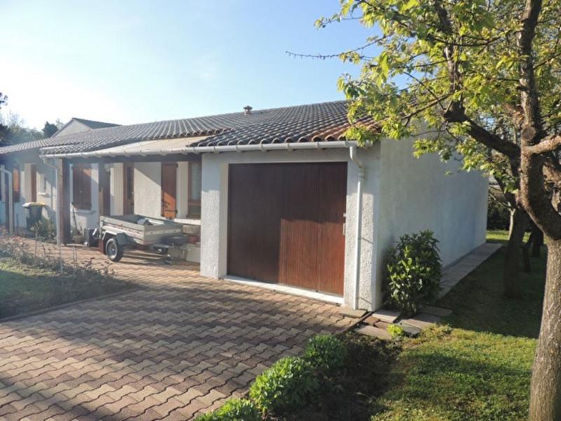 Sale house / villa Royan 230000€ - Picture 5