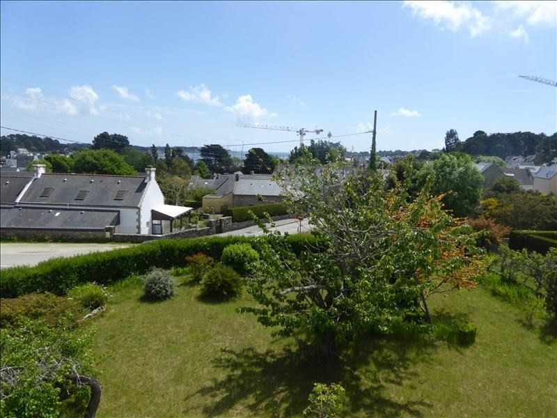 Deluxe sale house / villa La trinite sur mer 608 420€ - Picture 3
