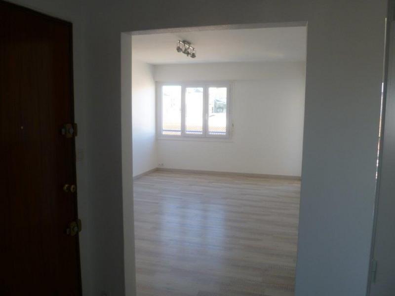Sale apartment Les sables d olonne 193900€ - Picture 10
