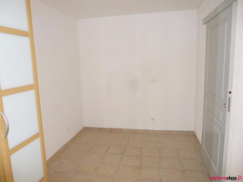 Location appartement Carpentras 455€ CC - Photo 8