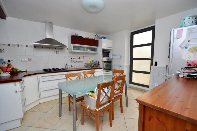 Sale apartment Les molieres 230 000€ - Picture 4