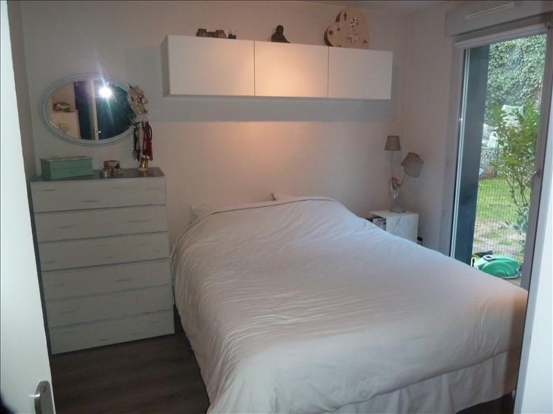 Vente appartement Verneuil sur seine 210000€ - Photo 5