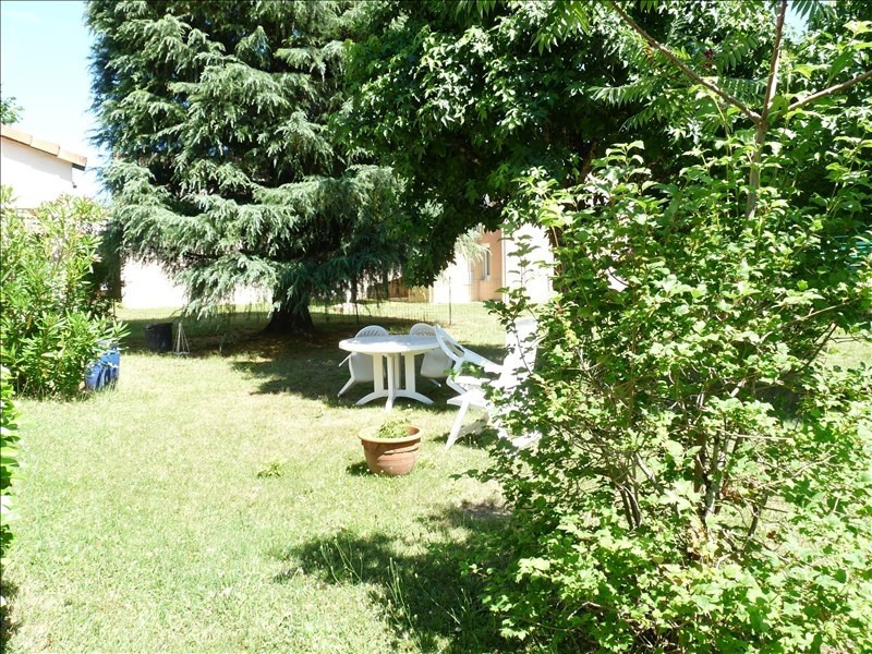 Vente maison / villa Agen 199 500€ - Photo 7
