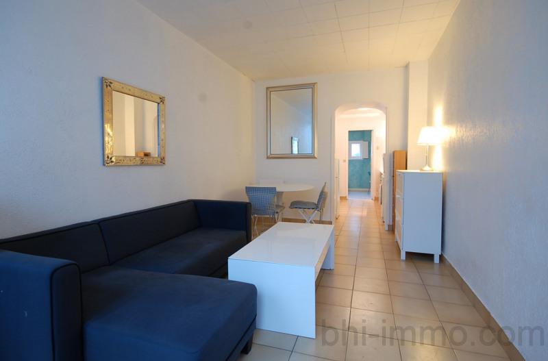Locação apartamento Paris 5ème 1175€ CC - Fotografia 2