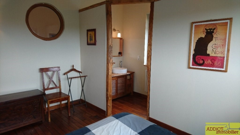 Vente maison / villa Secteur montastruc-la-conseillere 399000€ - Photo 5