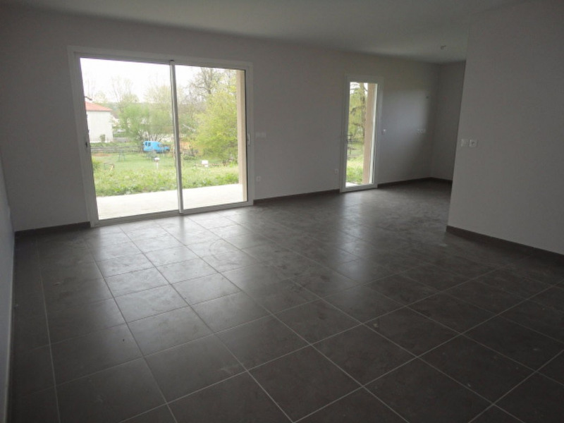 Sale house / villa Aire sur l adour 170000€ - Picture 1