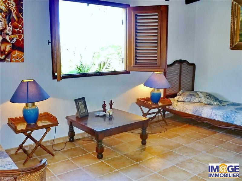Sale house / villa St martin 399 000€ - Picture 7