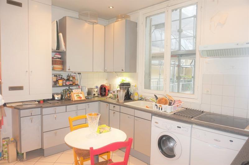 Location appartement Paris 8ème 5020€ CC - Photo 8