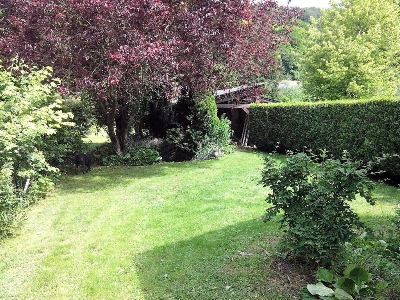 Vente maison / villa Les andelys 180000€ - Photo 12