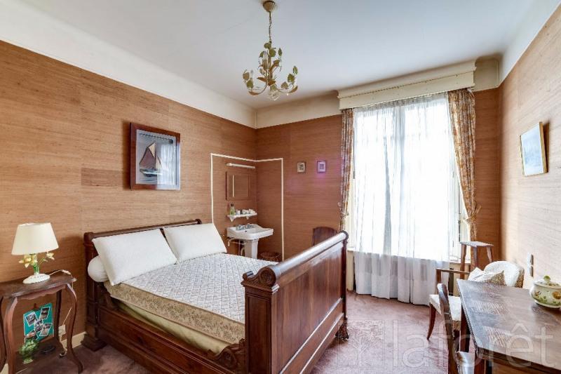 Vente maison / villa Seclin 499990€ - Photo 11