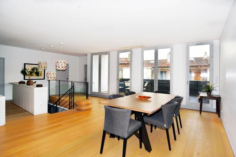 Vente appartement Toulouse 700000€ - Photo 5
