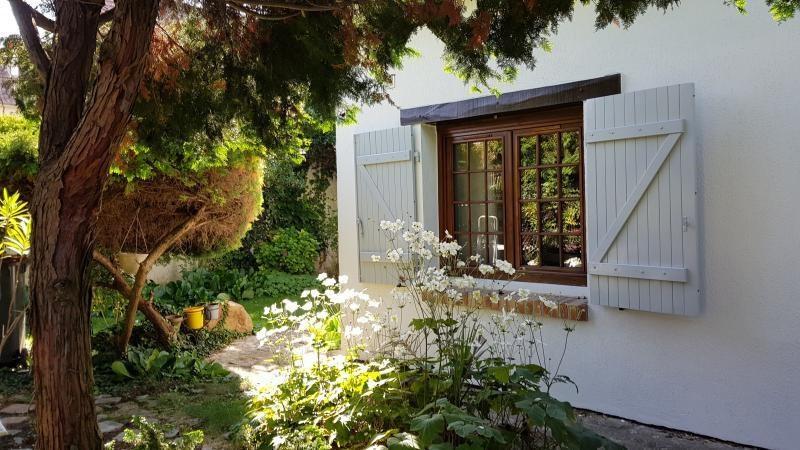 Sale house / villa Chennevieres sur marne 411000€ - Picture 10