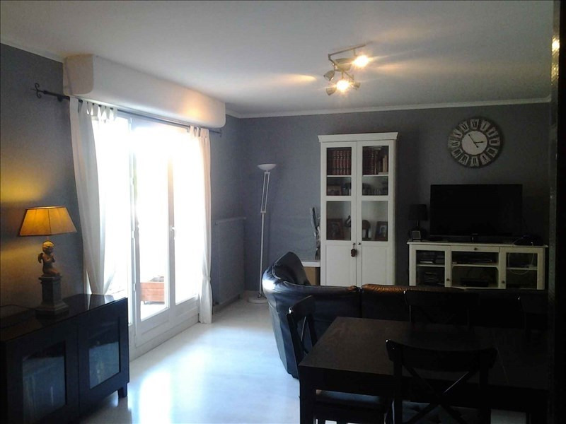 Vente appartement Blois 99 000€ - Photo 1