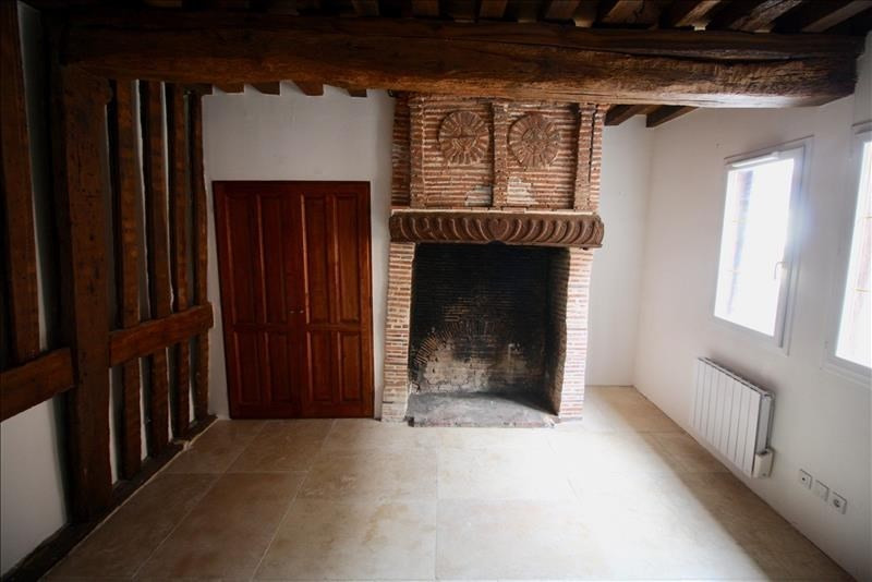 Sale house / villa Conches en ouche 168 000€ - Picture 6