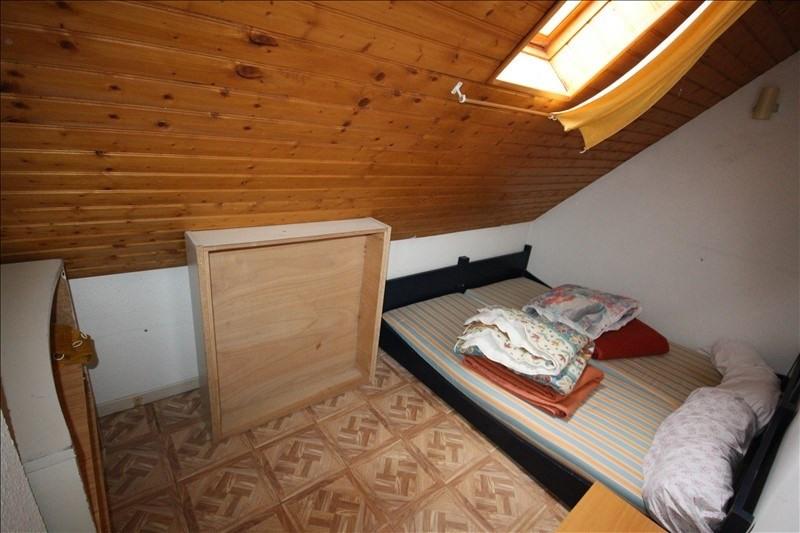 Sale apartment Vielle aure 72500€ - Picture 5