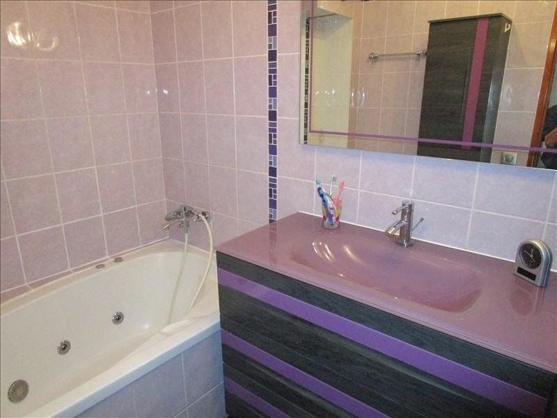 Vente appartement Montesson 525000€ - Photo 7